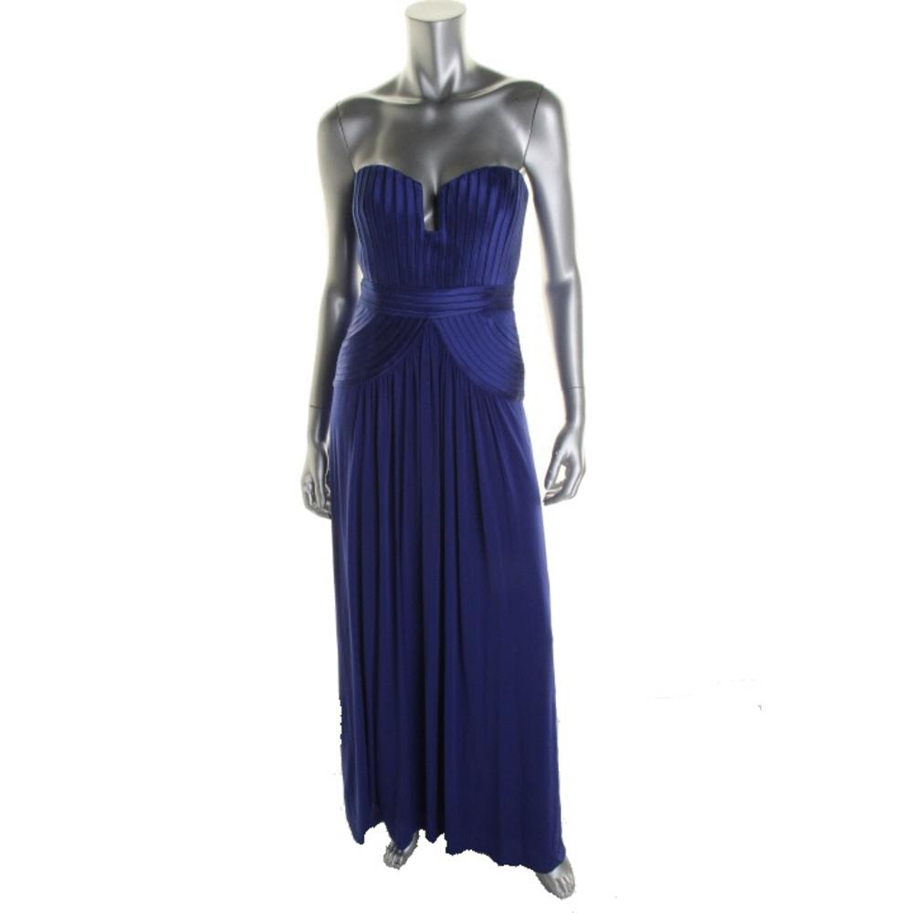 Bcbg Max Prom Dresses 77