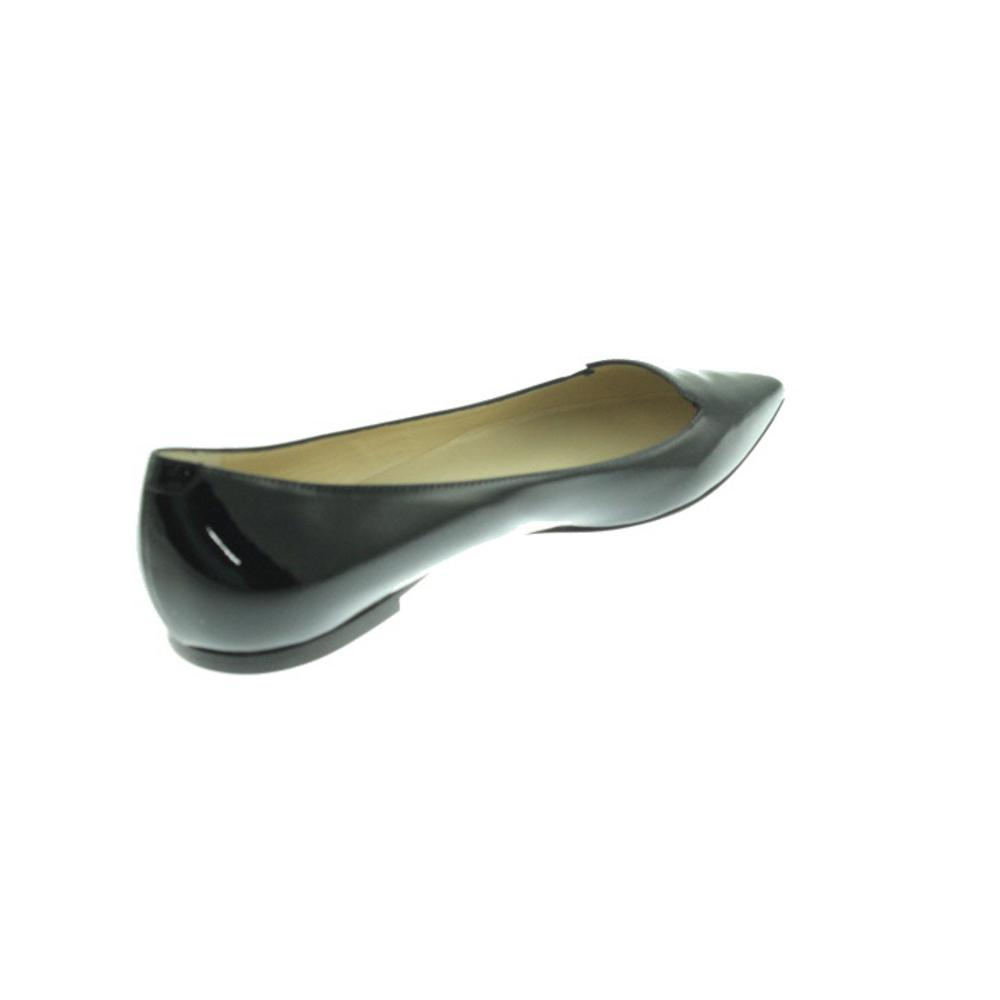 Jimmy Choo Womens Shoes Ebay