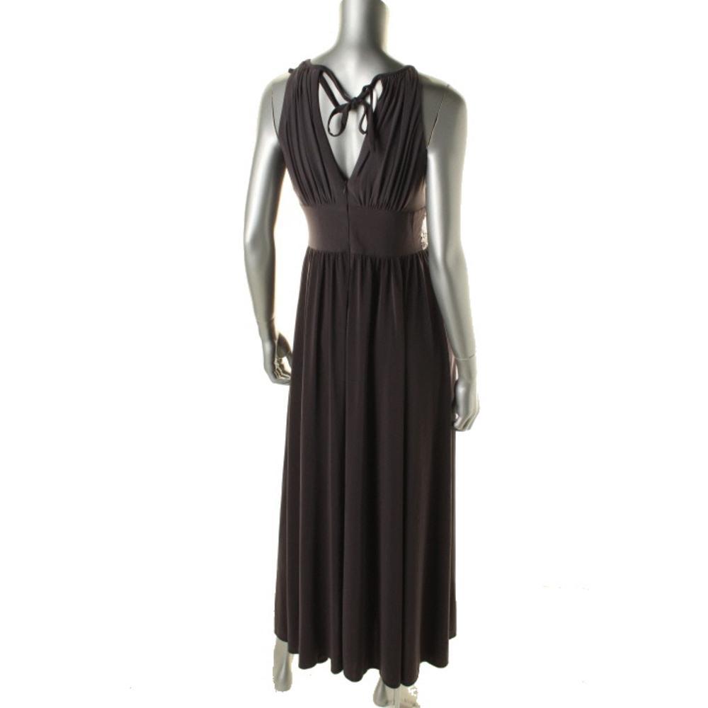 Prom Dresses New Jersey 82