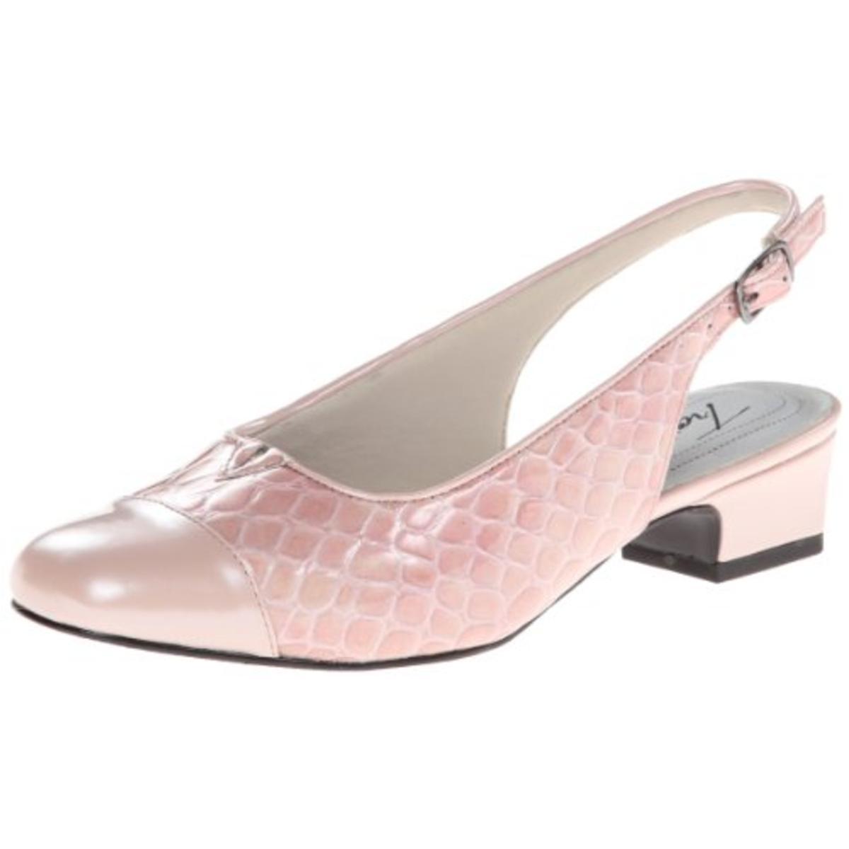 Trotters Dress Shoes