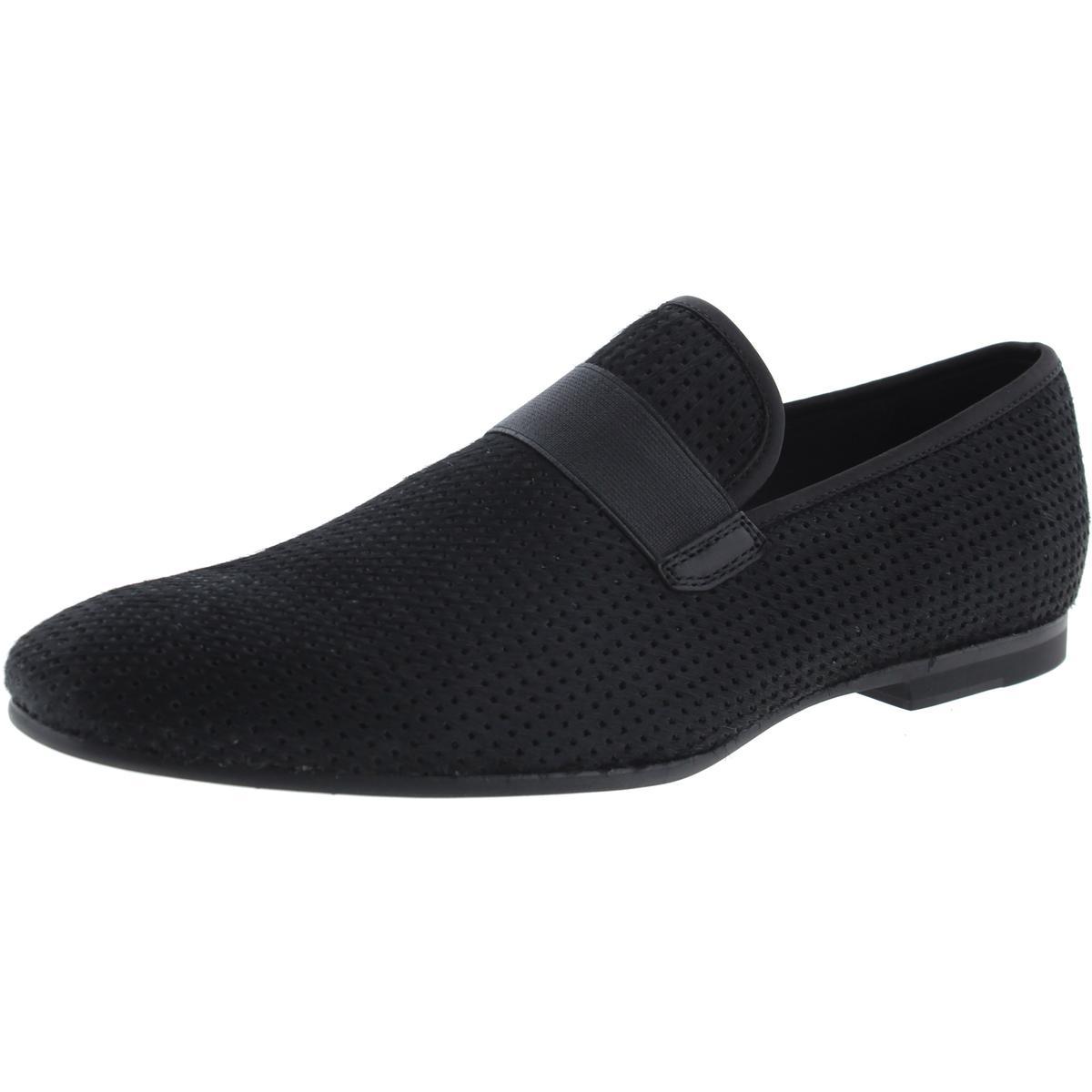 Zapatos Calvin Klein para hombre EtfMoWz