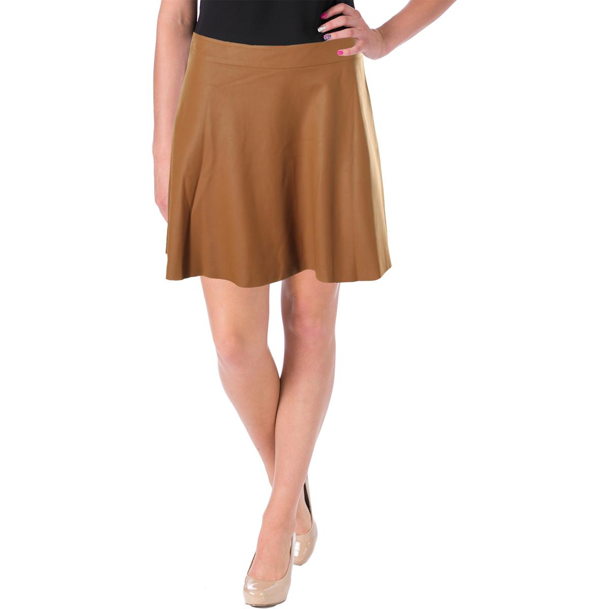 Popular Sofia Deepflamingo Aline Skirt  REISS
