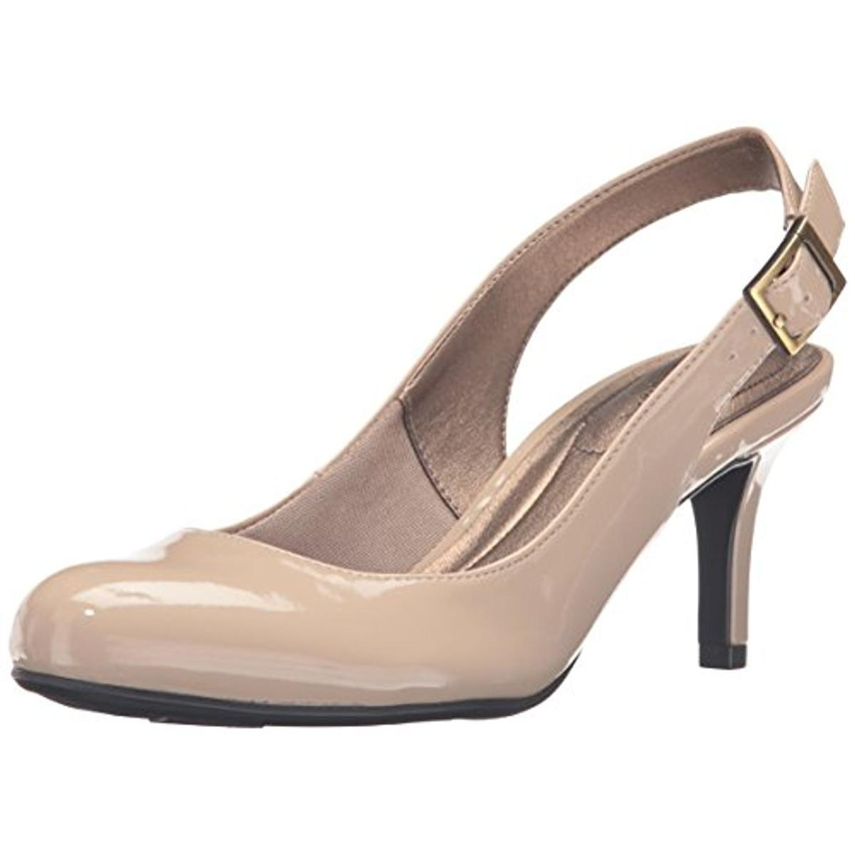 Trotters, classy comfortable women's shoes in wide range of sizes and widths. FREE Shipping and FREE Returns.