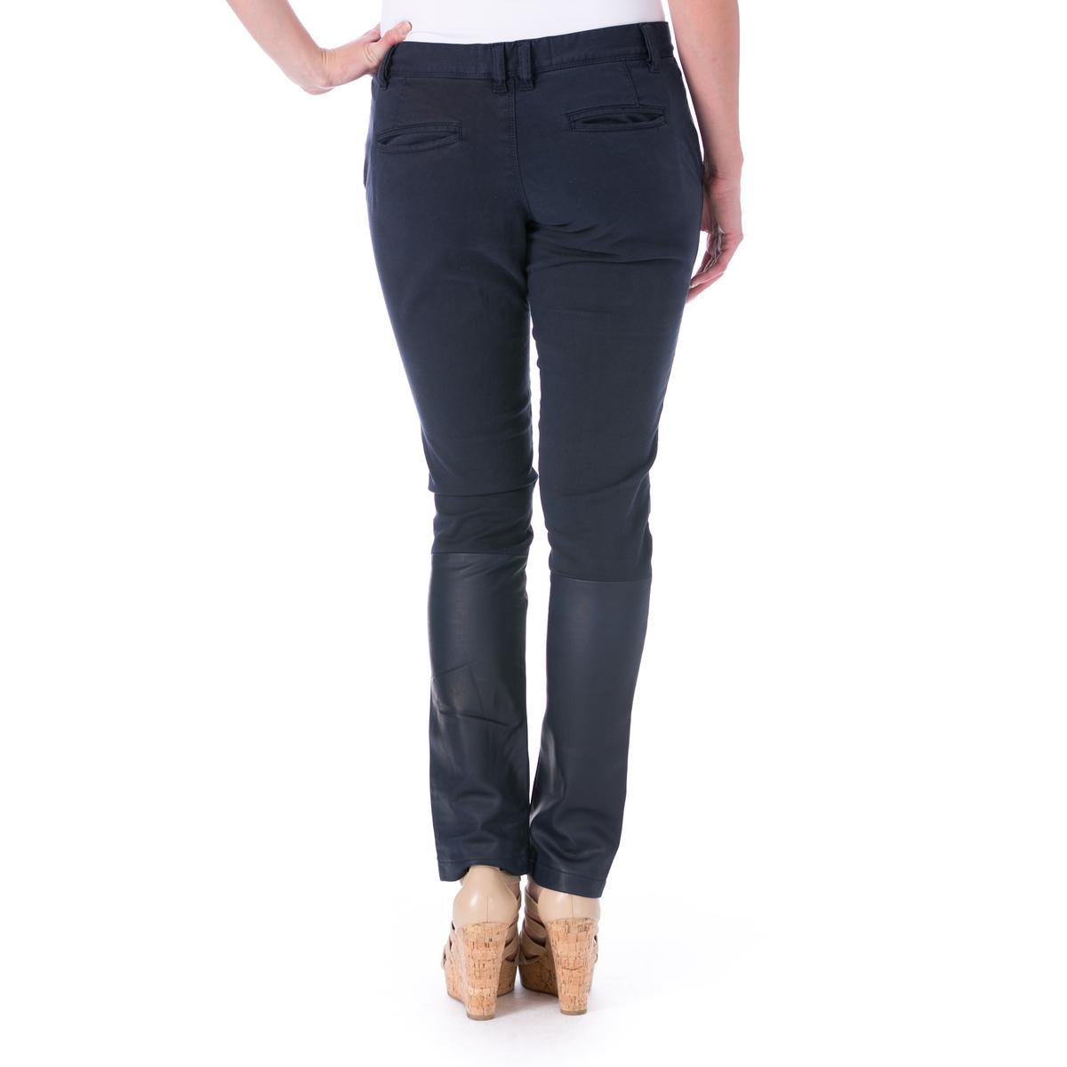Beautiful Women39s Industrial Flat Front Twill Pant  Womens Pants  Dickies