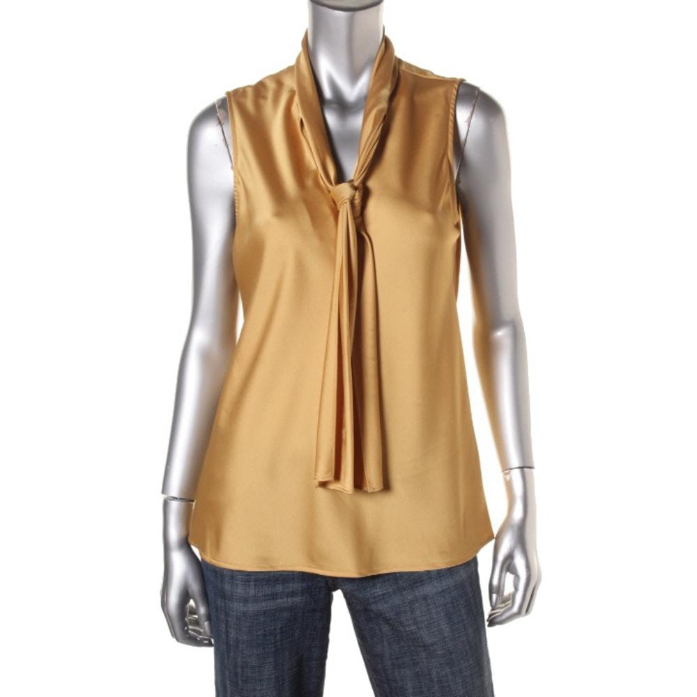 Best prices on Women gold blouse in Women's Shirts & Blouses online. Visit Bizrate to find the best deals on top brands. Read reviews on Clothing & Accessories merchants and buy with confidence.