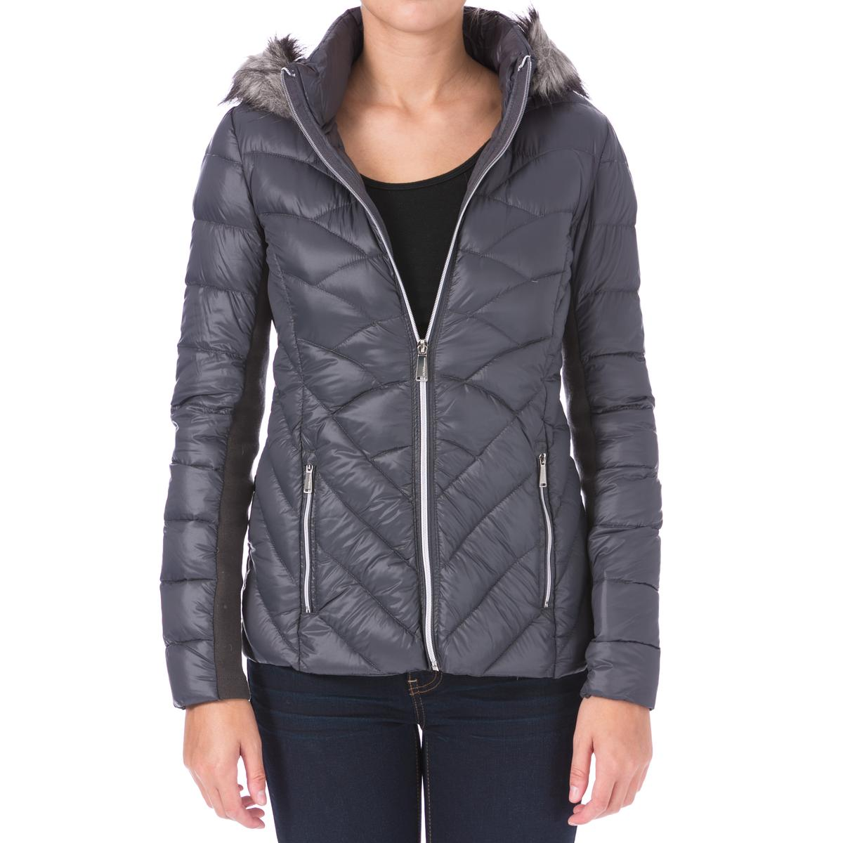 Women's FashionWomen's Quilted Lightweight JacketsWomen's Down Coats Shop Best Sellers· Deals of the Day· Fast Shipping· Read Ratings & Reviews2,,+ followers on Twitter.