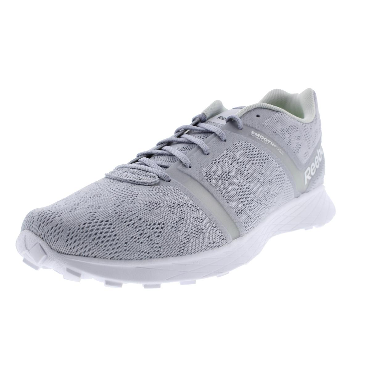 Reebok Memory Tech Women S Shoes