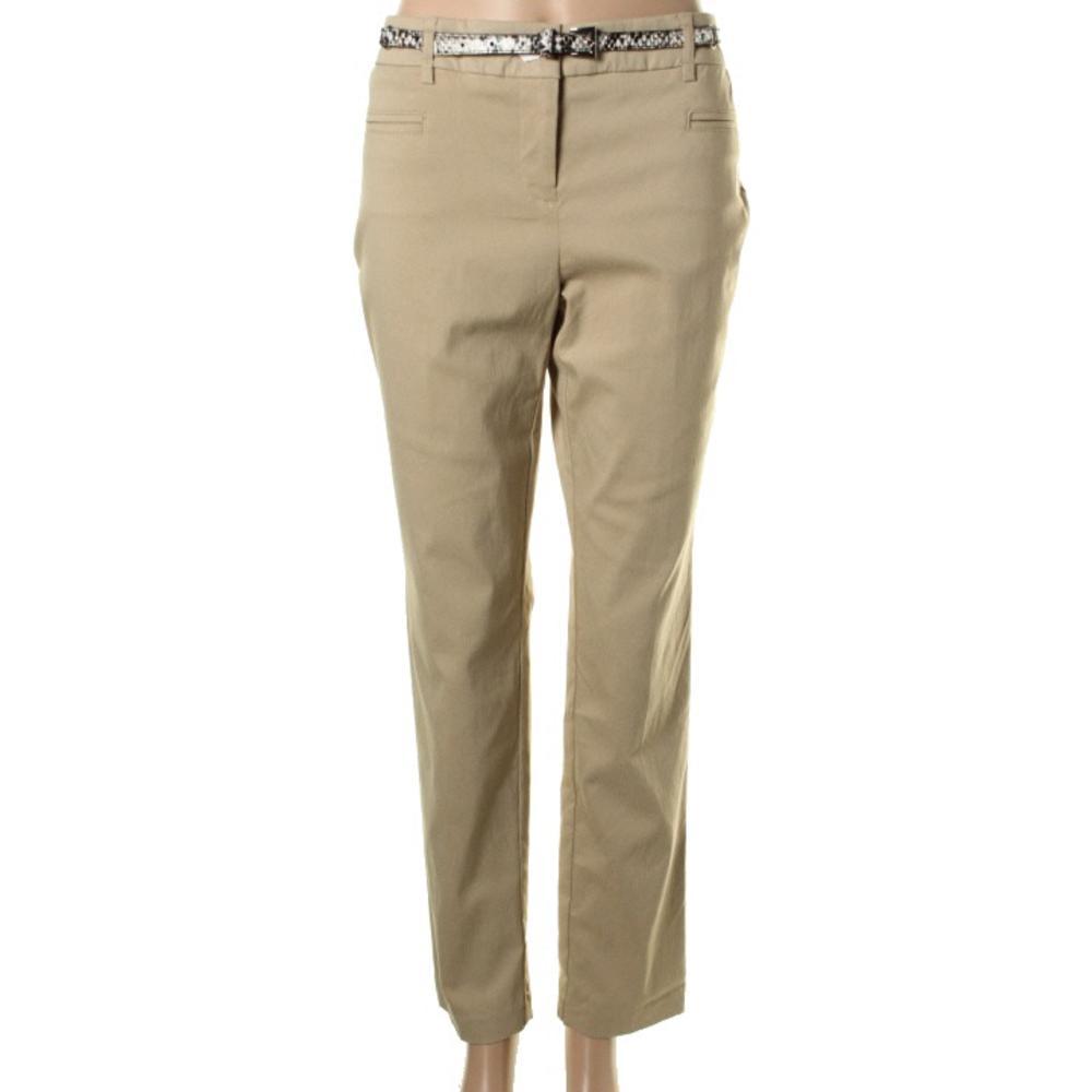 Fantastic Pants For Men Khaki Cargo Pants Khaki Jeans Khakis Pepe Jeans Fashion