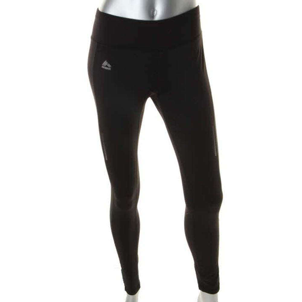 Details about RBX NEW Arctic Barrier Activewear Running Pants BHFO