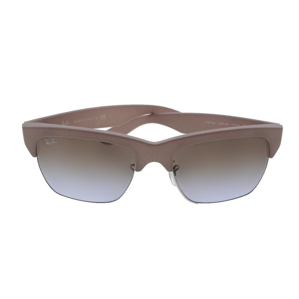 ray ban mens glasses  mens dylan gray rubberized