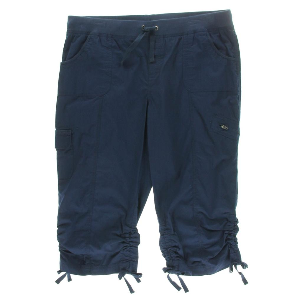 Amazing 21 Brilliant Blue Cargo Pants Women U2013 Playzoa.com