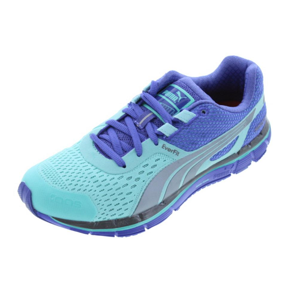 womens faas 500 v3 lightweight running cross