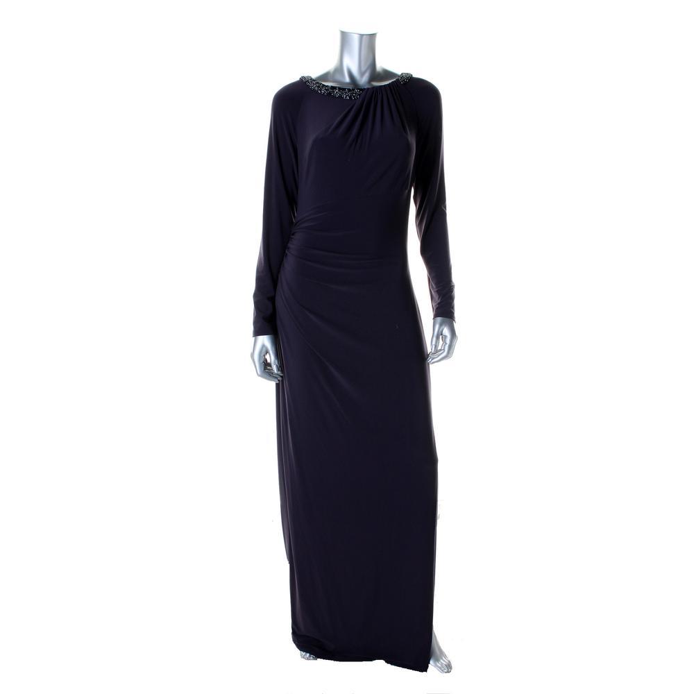 Ralph Lauren Prom Dresses - Homecoming Prom Dresses