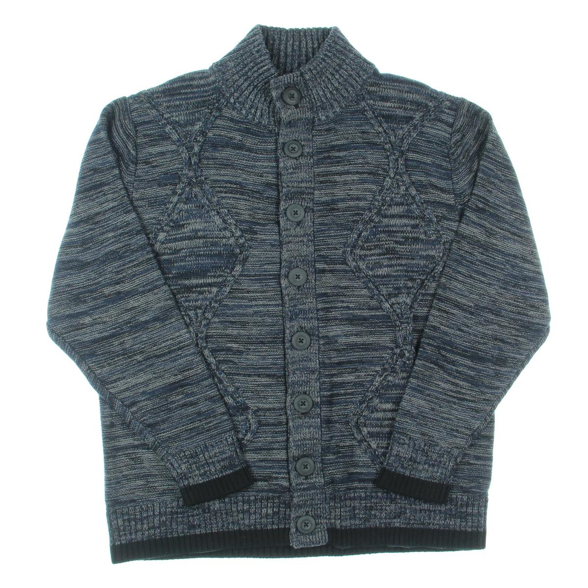 Find great deals on eBay for mens chunky sweater. Shop with confidence.