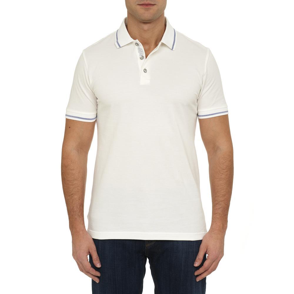 men 39 s 3xl tall polo shirts