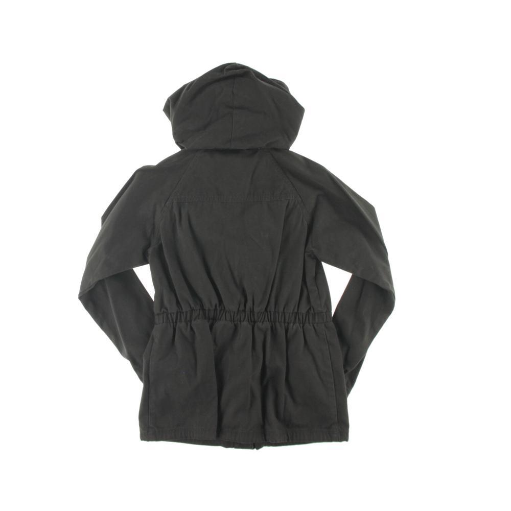 buffalo david bitton womens jackets | eBay