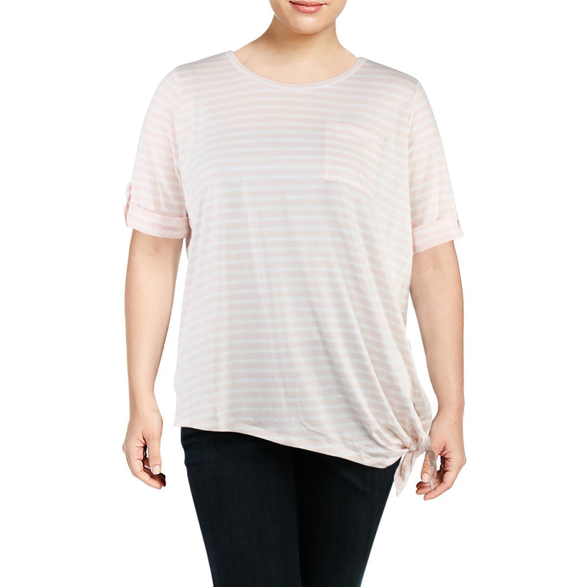41253516167 Ralph Lauren Plus Size Clothing  Women s Plus - Sears