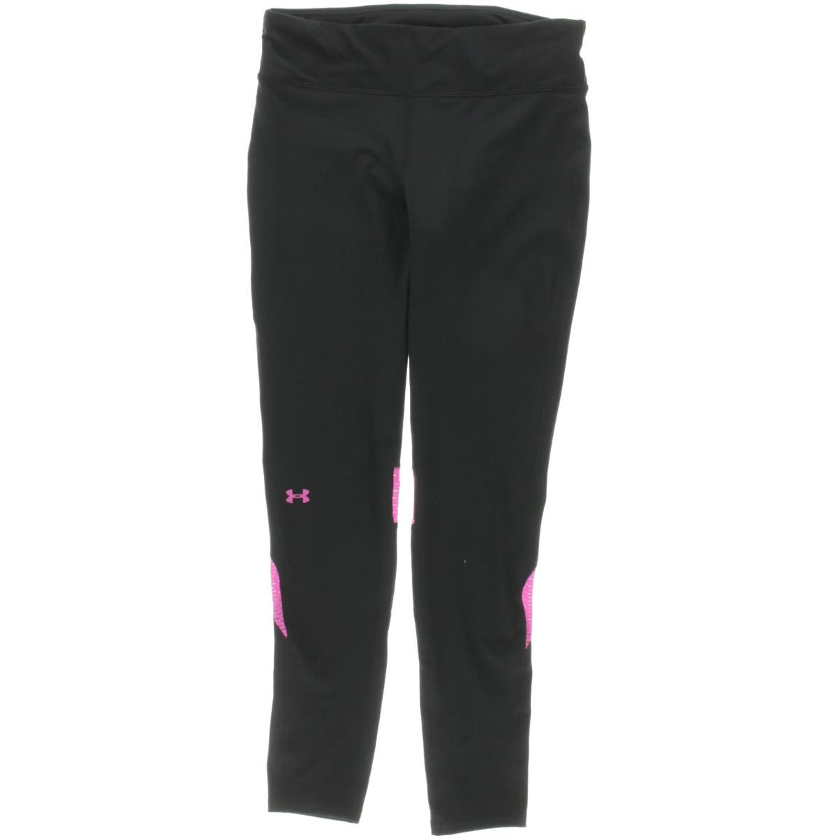 Awesome Under Armour HeatGear Armour Women39s Compression Shorts  AW15