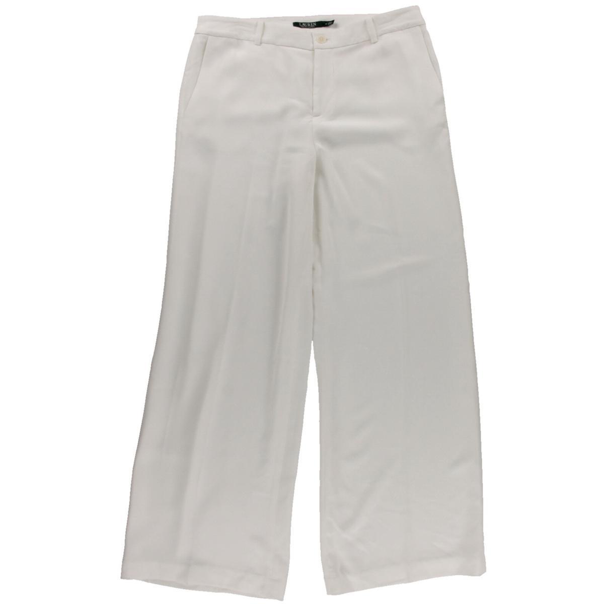 Brilliant Ralph Lauren Pants Hudson C34 Ibndp B3434 Vintage Olive Pants Women