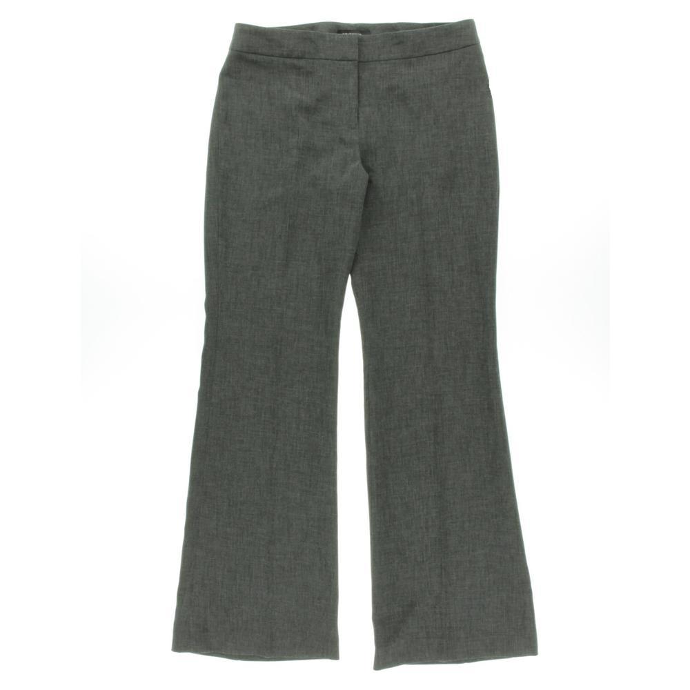 Nine West Nostalgia Modern Fit Polyester Dress Pants