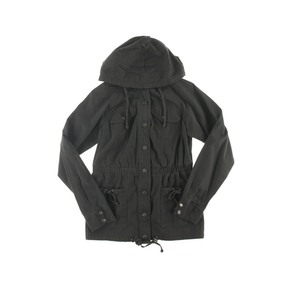 Amazon.com: buffalo david bitton jacket men