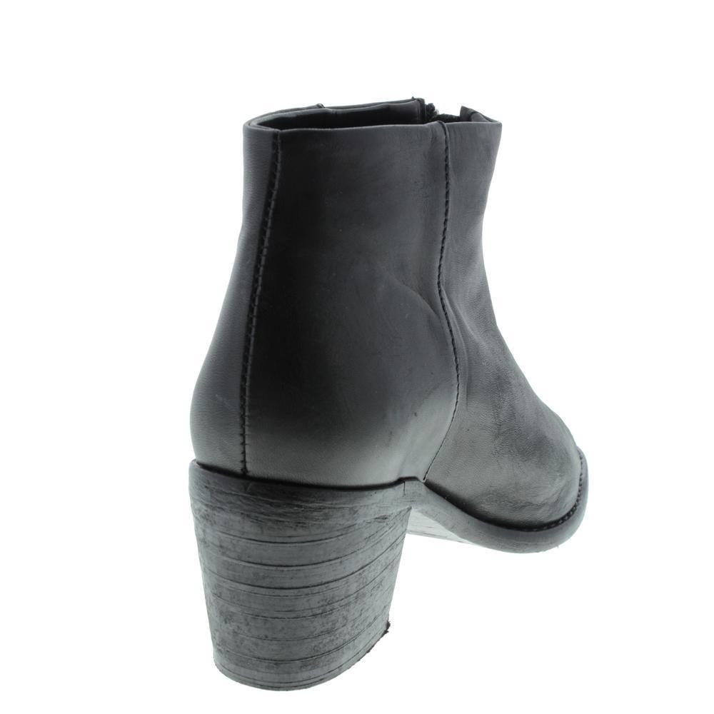 diesel womens chelsea show cox leather open toe heels. Black Bedroom Furniture Sets. Home Design Ideas