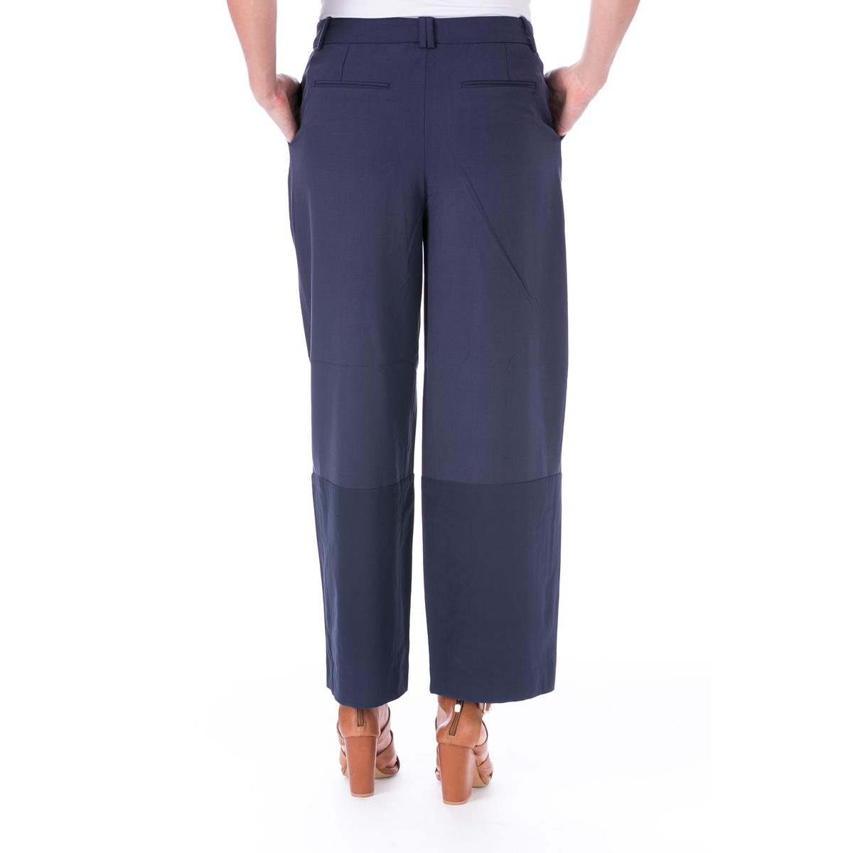 Unique Full Size Image Click To Close Full Size Nine West 2601 Womens The Slim Ponte Flat Front Dress Pants Bhfo Nine West Is A Womens Apparel, Footwear And Accessory Company Known By Women Across The Globe Each Season They Provide
