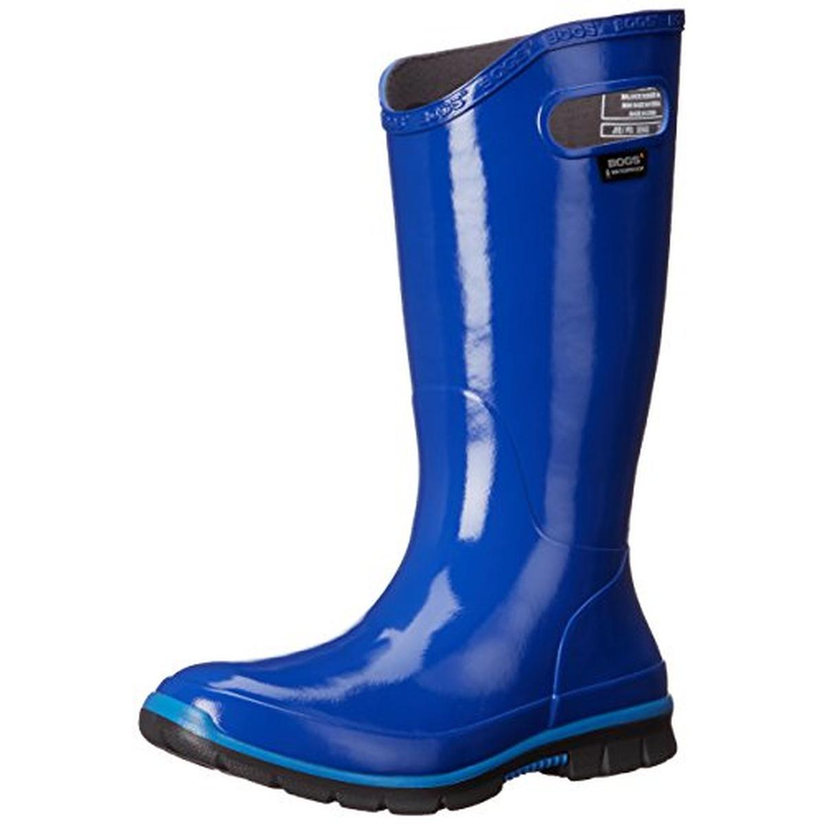 Awesome Bogs Classic Garden Mid Rain Boot  Women39s  Backcountrycom