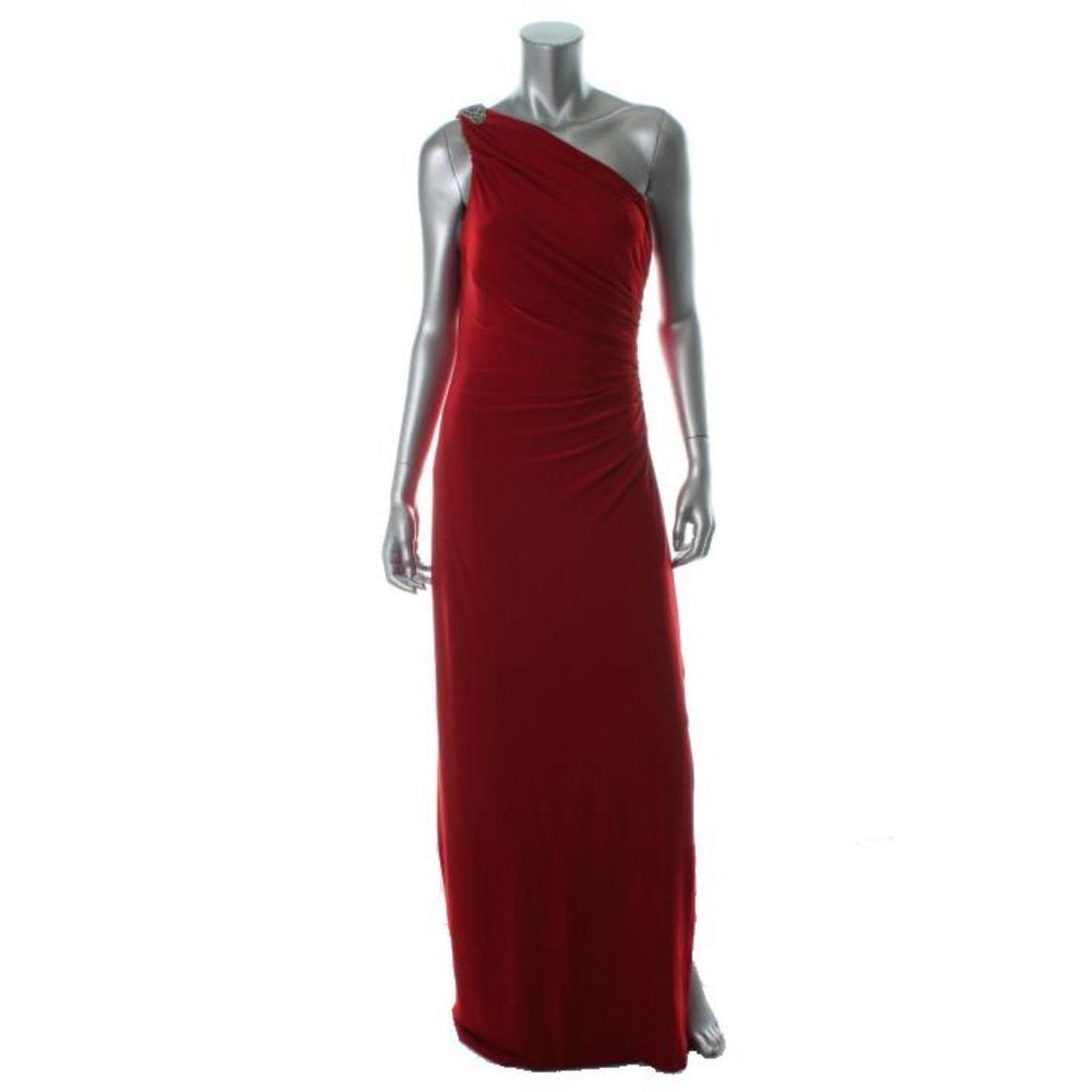 Modern Dress Zip Code