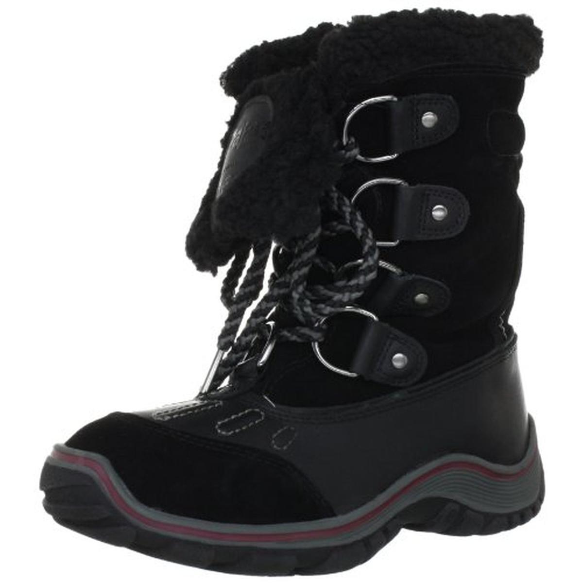 Ladies Waterproof Snow Boots Prices | Homewood Mountain Ski Resort