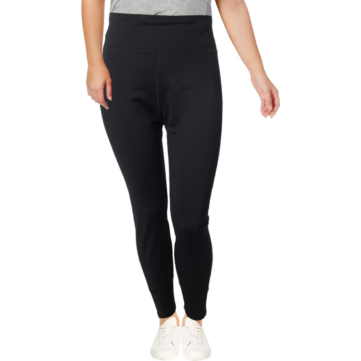 137190df81 SHAPE Activewear Plus Womens Yoga Running Athletic Leggings