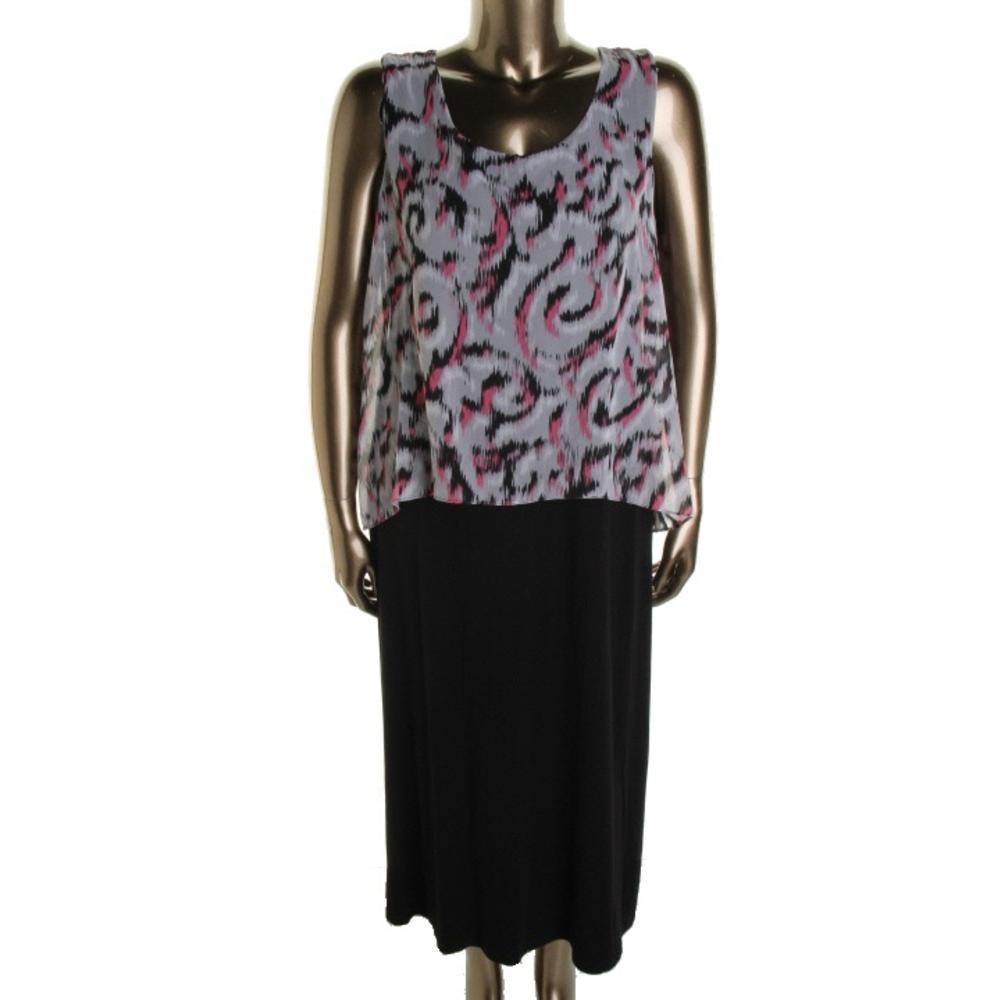 Xl Cocktail Dresses 46