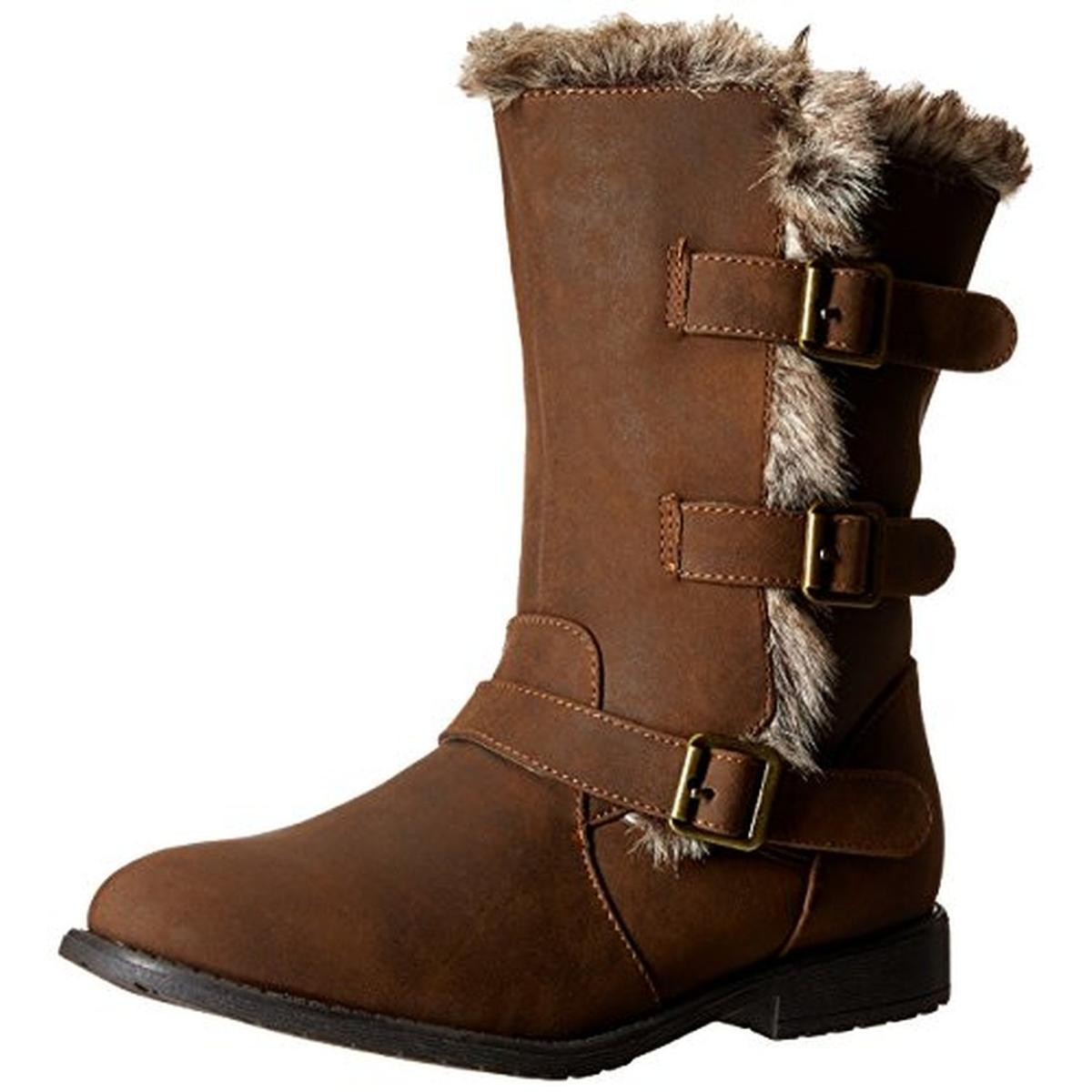 VEGAN FRIENDLY: Faux leather throughout YOU These boots are a must Shoe'N Tale Women Over The Knee High Stretchy Leather Thigh high Snow Boots. by Shoe'N Tale. $ - $ $ 25 $ 46 69 Prime. FREE Shipping on eligible orders. Some sizes/colors are .