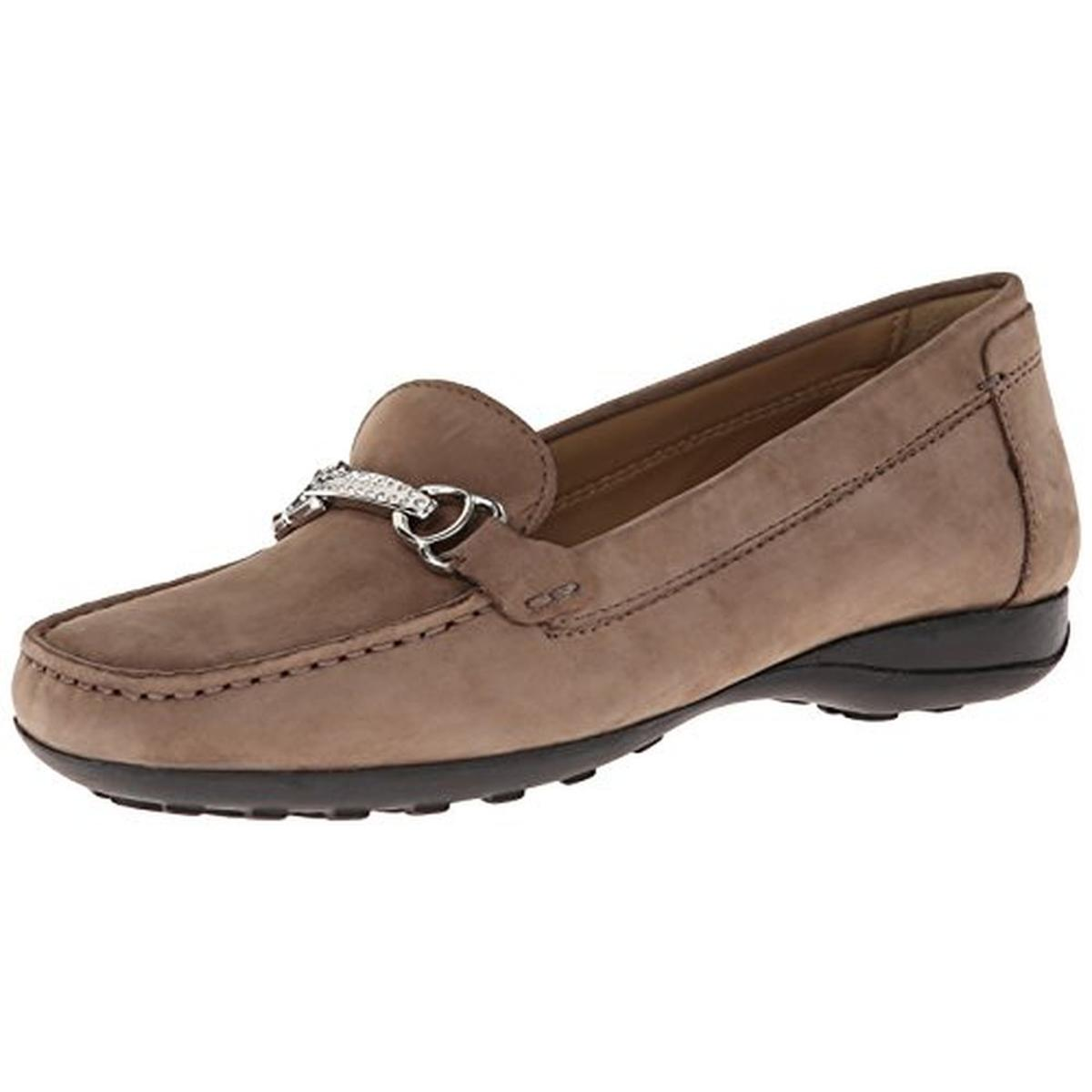 Beautiful Finally, Moms Have To Run Around So Flats Like Gucci Loafers Are A Must  But