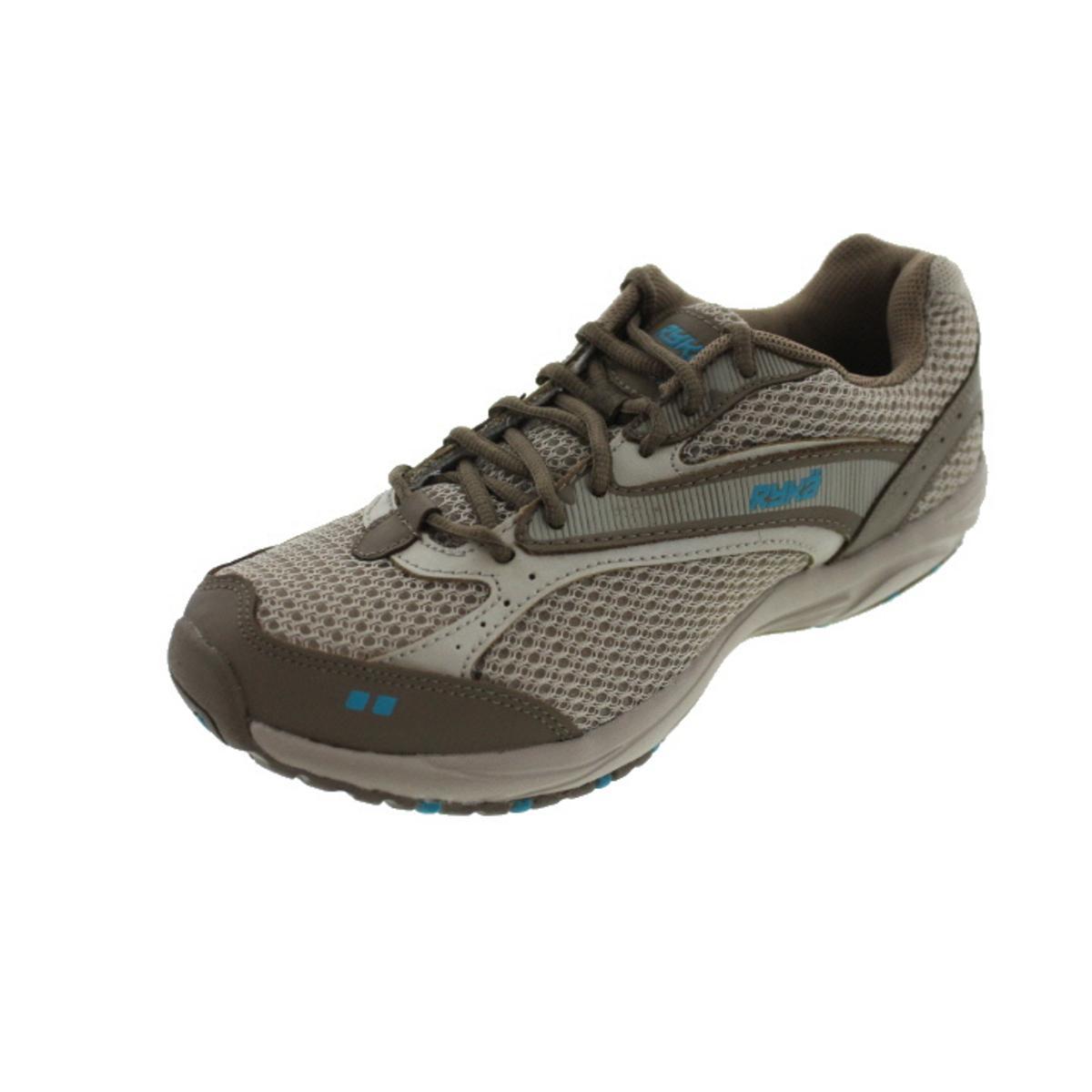Ryka Dash  Womens Walking Shoes