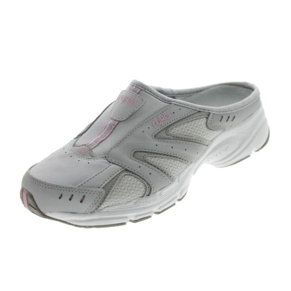 Shop for Women's Mule Athletic Shoes from ShoeMall. Enjoy free shipping every day day and find great deals on the latest styles in shoes, clothing, accessories & more!