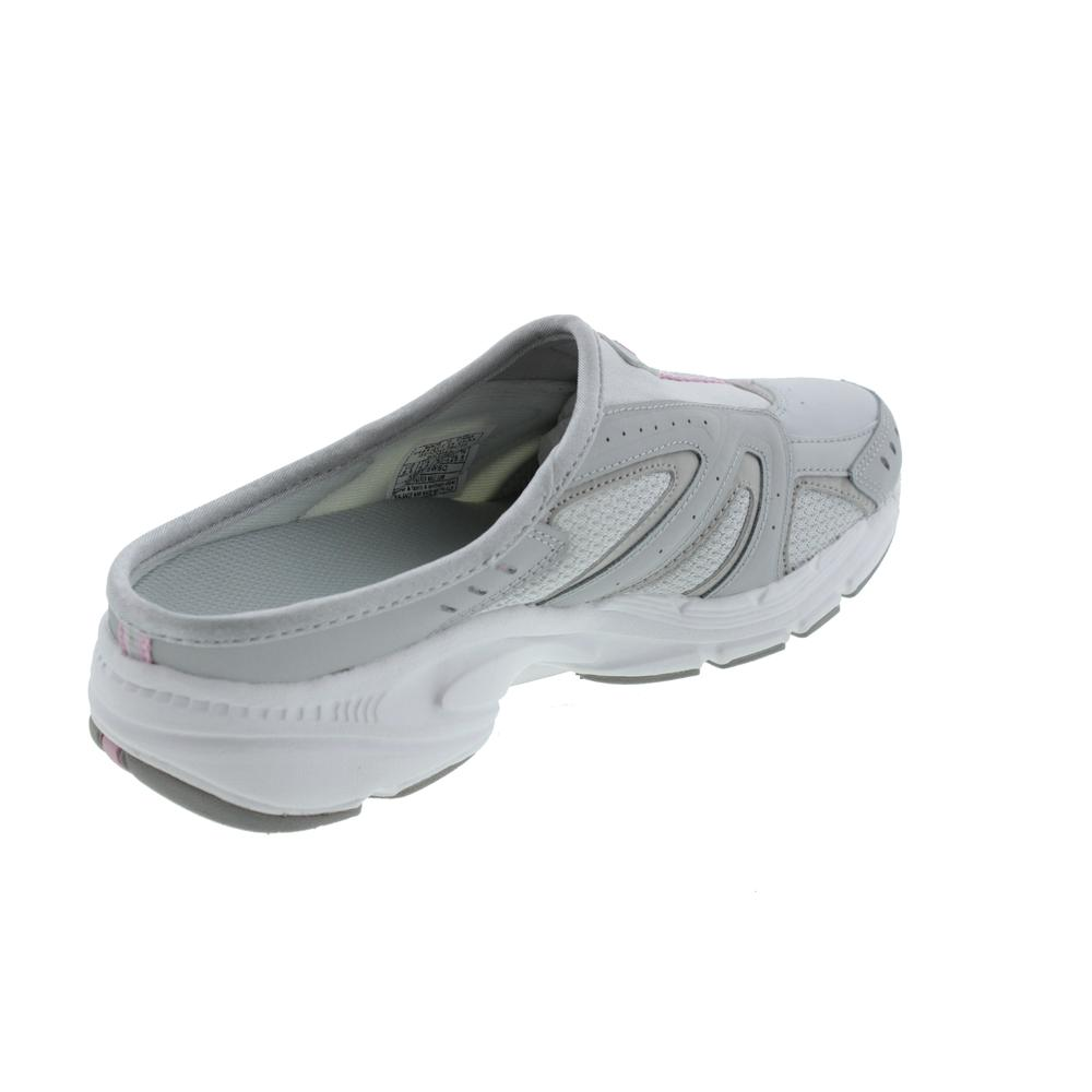 cristacarbo2wl55op.ga is an online shoe store specializing in name brand discount shoes. The founders of the cristacarbo2wl55op.ga website have more than 25 years experience selling name brand discount shoes. The idea behind the website is to bring a huge selection of all types of men's shoes, women's shoes, kids shoes, and infant shoes to our customers at a deeply discounted price.