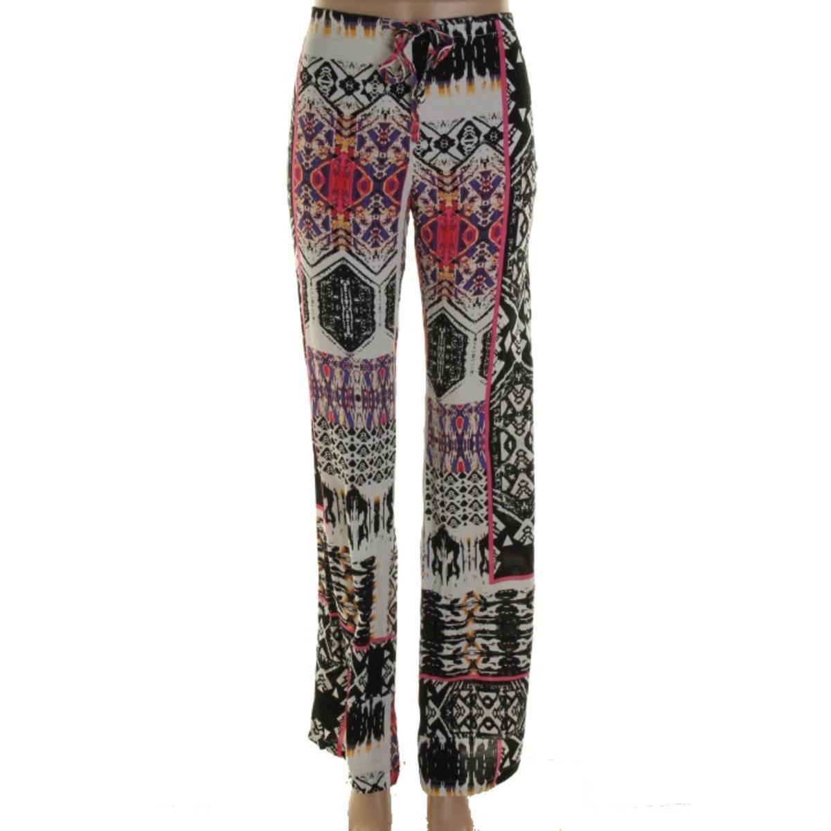 Elegant Sexy Fashion Lady Pattern Printed Hot Womens Stretch Tight Leggings Skinny Pants | EBay