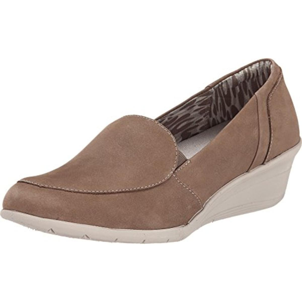 Hush Puppies Wide Womens Shoes
