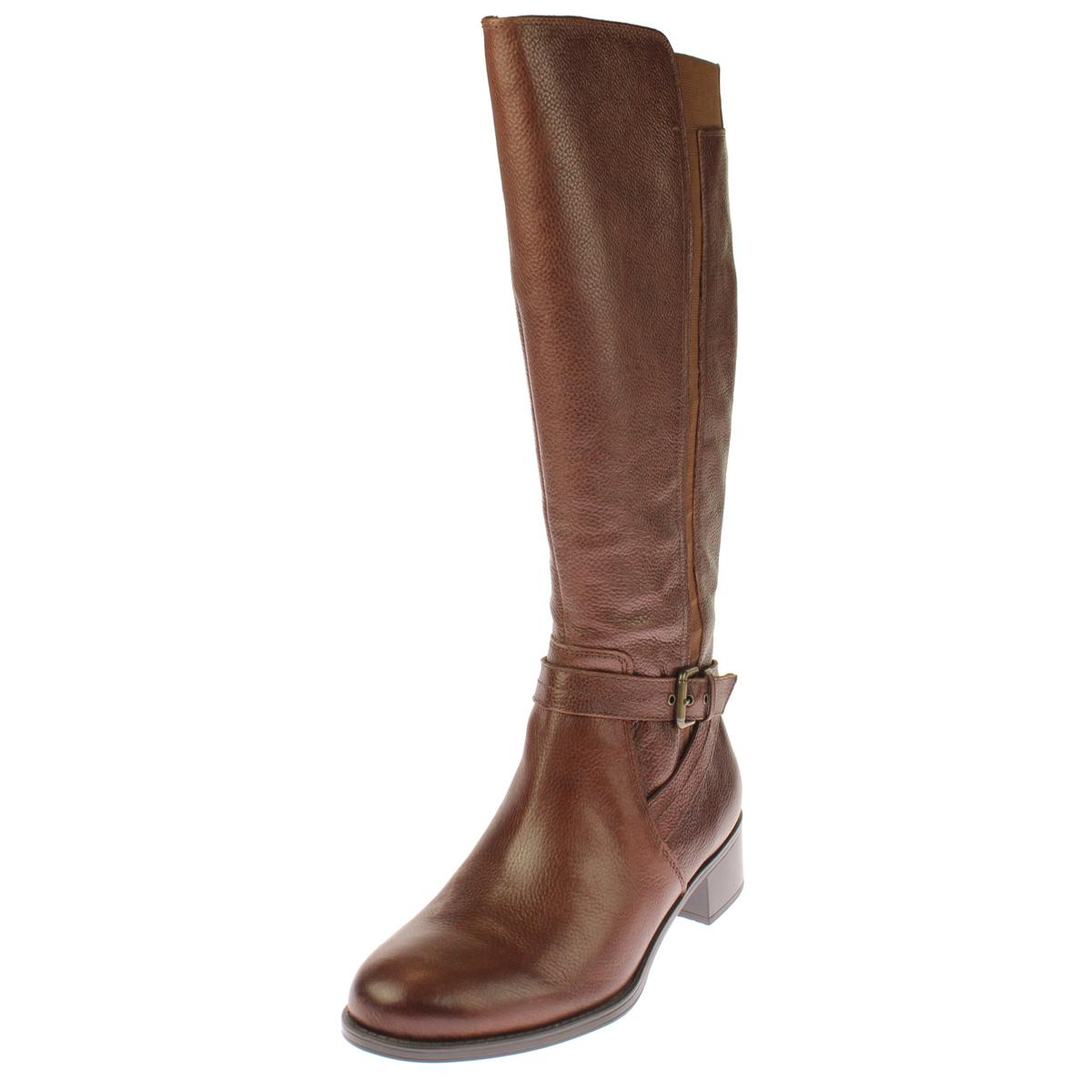 Womens Sneakers & Athletic Shoes adidas Originals Pro Model - adidas Originals For Sale US $ US $