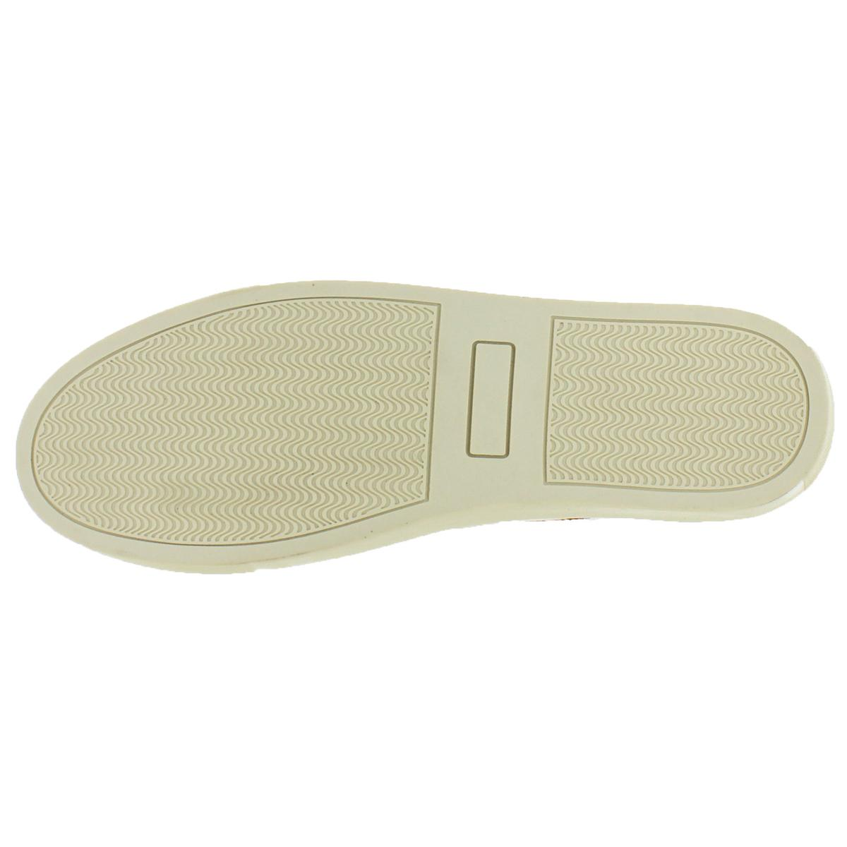 Pliner Mens Berkeley Padded Insole Fashion Sneakers Shoes BHFO 7707 Donald J