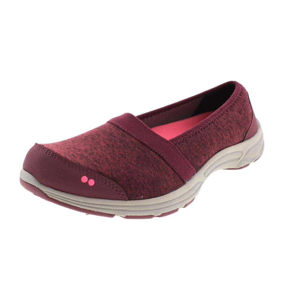 ryka 0202 new womens luxe sport casual shoes athletic