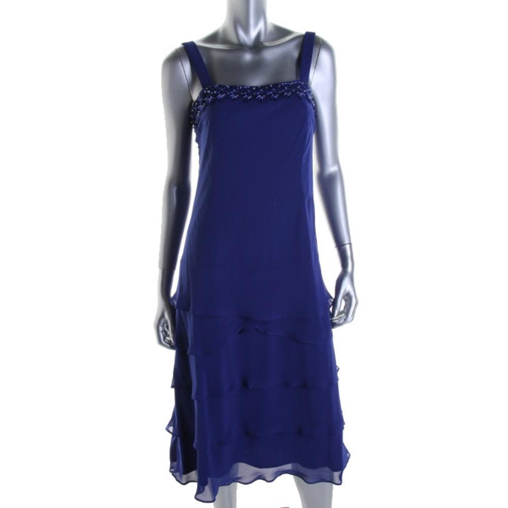 Original Women Formal Dresses Purple Sheath Prom Dress A Line Evening Dresses