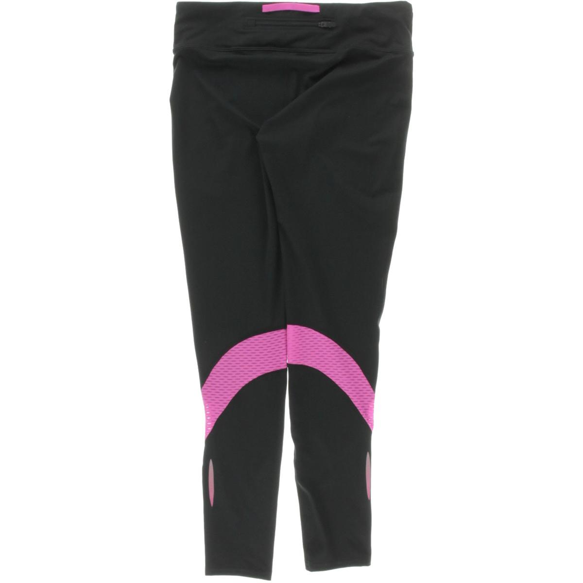 Simple Under Armour Womens Sonic Compression Shorts  These Are A Little Short, Id Put Them Under My Basketball Shorts When Running Nike Pro 3&quot Compression Short  Womens  Black This Is $2799 For A Nicer Brand Of Spandex But