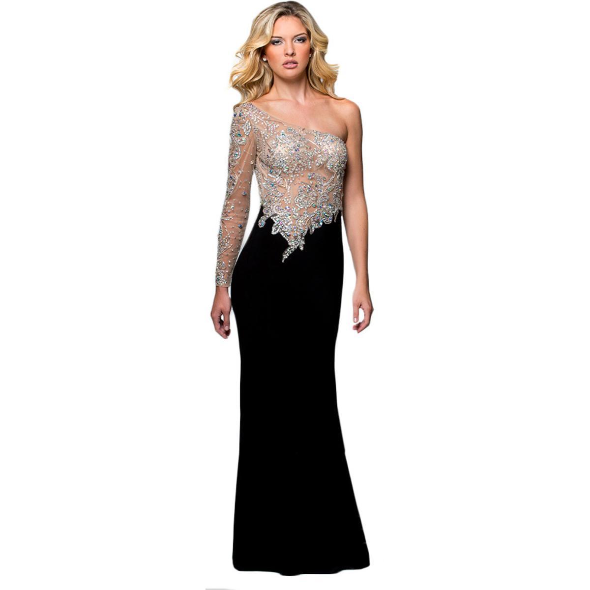 TERANI: Dresses  eBay