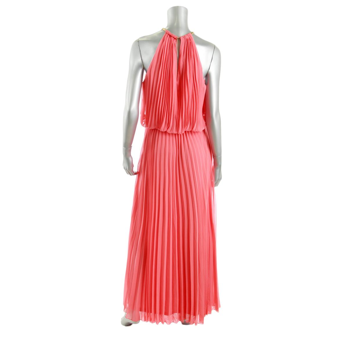 Womens Evening Dresses Chiffon 19