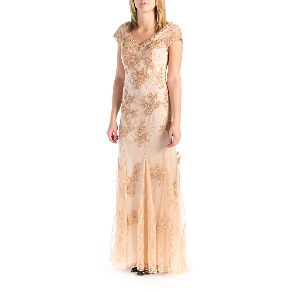Semi formal clothing for women