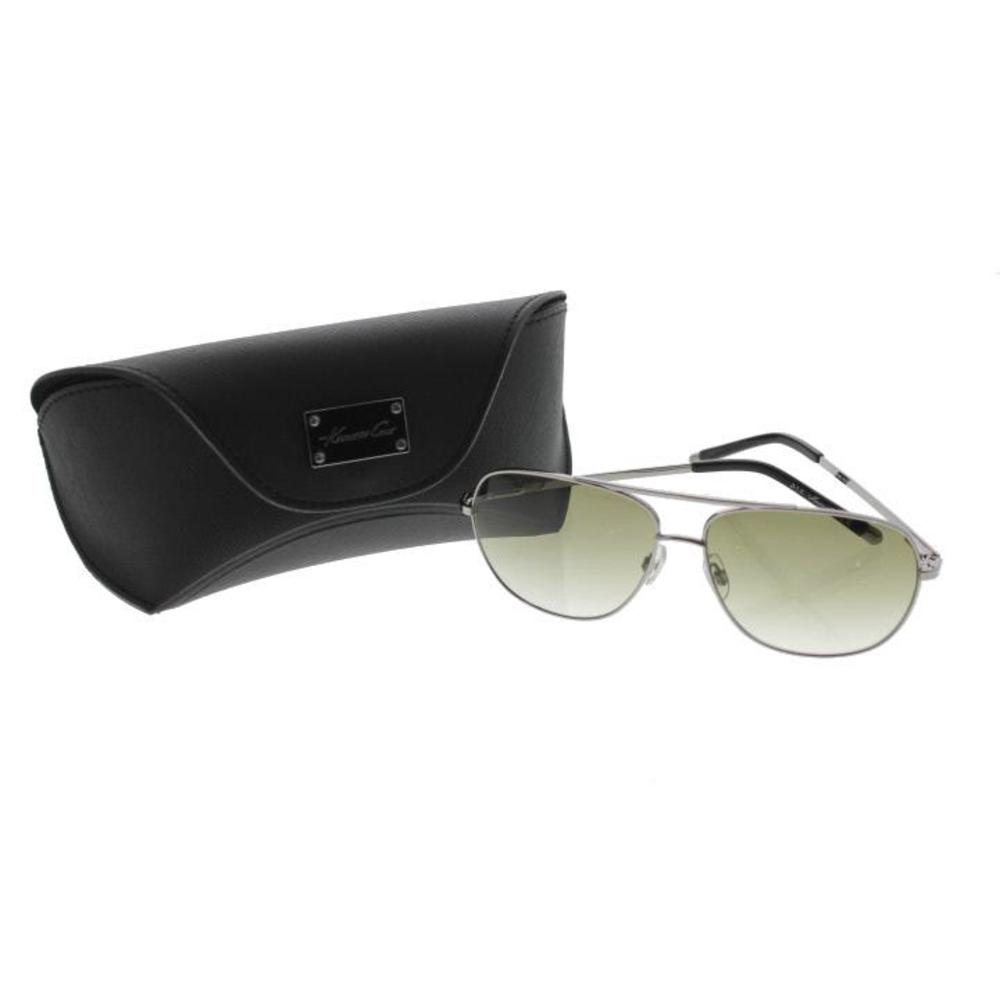 aviator oakley mens sunglasses  gradient mens