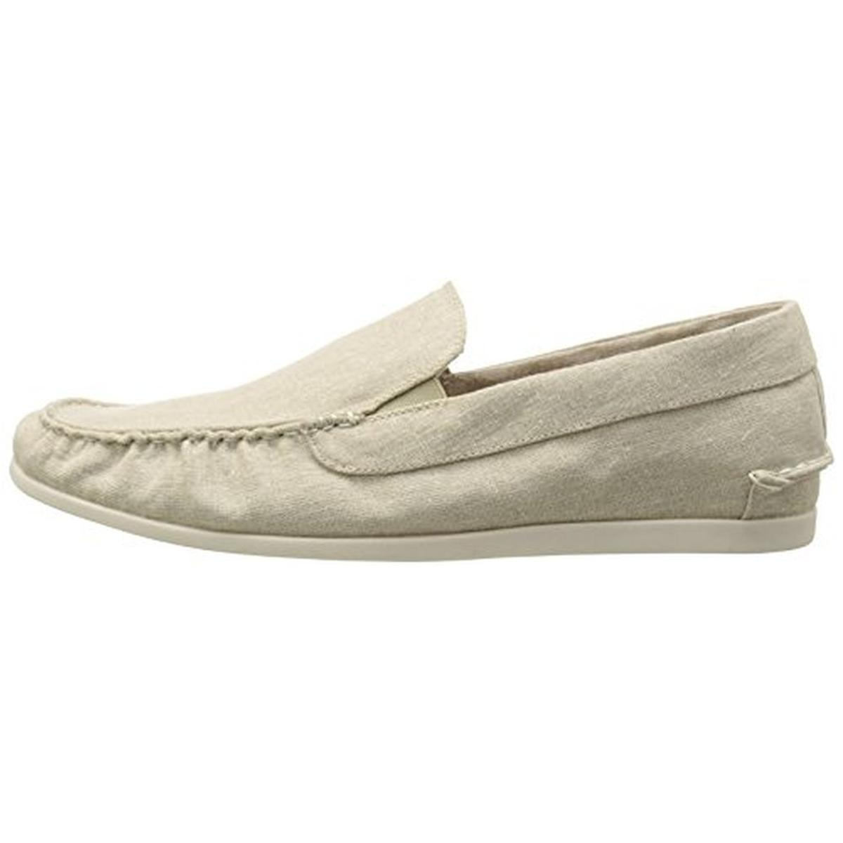 Madden Shoes Mens Casual