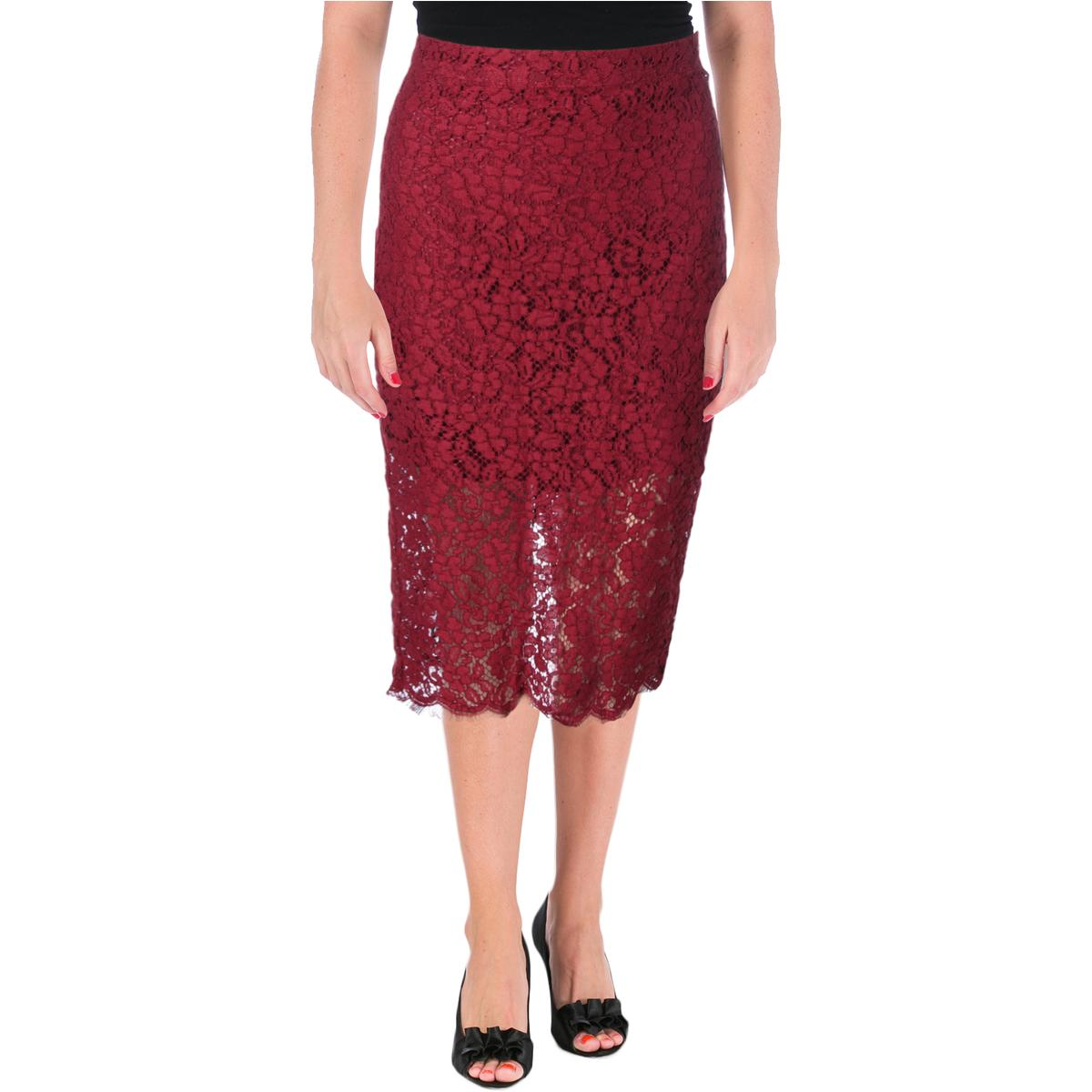 Free shipping BOTH ways on mid calf length skirts, from our vast selection of styles. Fast delivery, and 24/7/ real-person service with a smile. Click or call